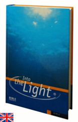 Into the Light - CEV Bible